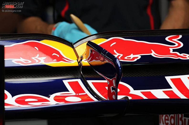 -Formula 1 - Season 2012 - - z1342777238
