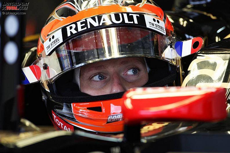 -Formula 1 - Season 2012 - - z1342777247