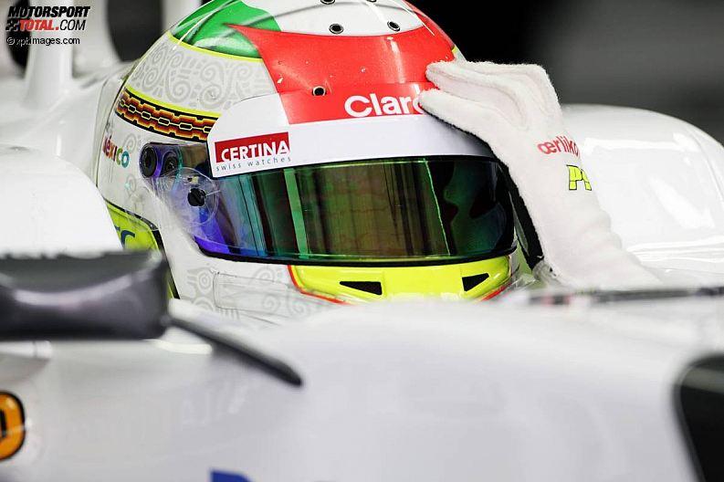 -Formula 1 - Season 2012 - - z1342777803