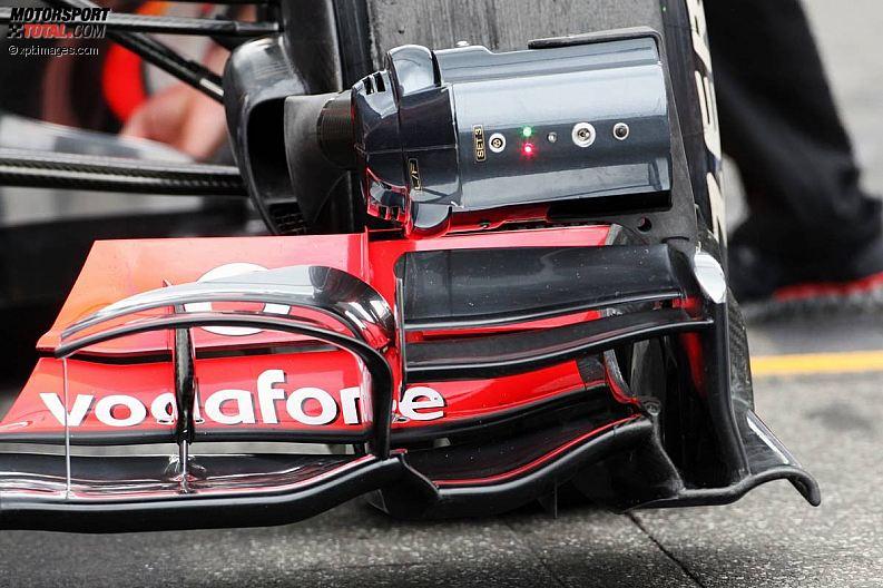 -Formula 1 - Season 2012 - - z1342778413