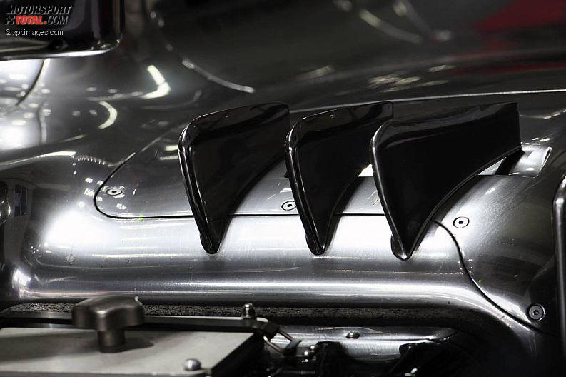 -Formula 1 - Season 2012 - - z1342778417