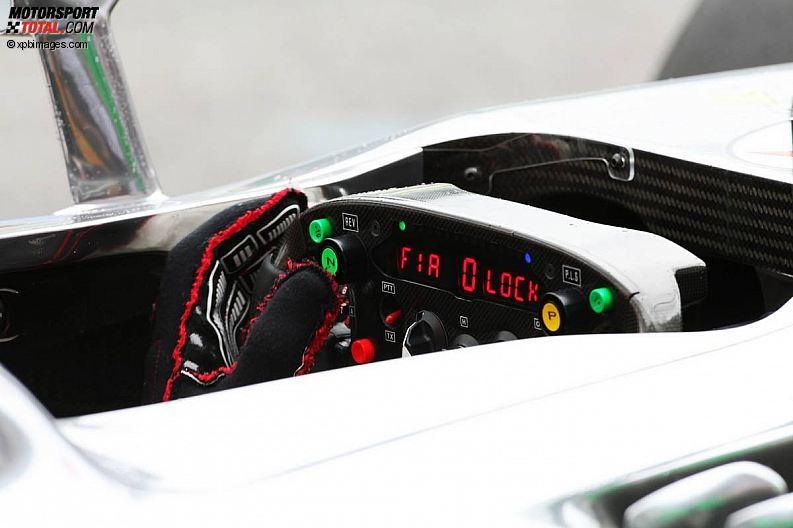 -Formula 1 - Season 2012 - - z1342778422