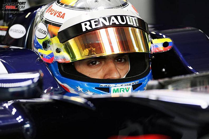 -Formula 1 - Season 2012 - - z1342778447