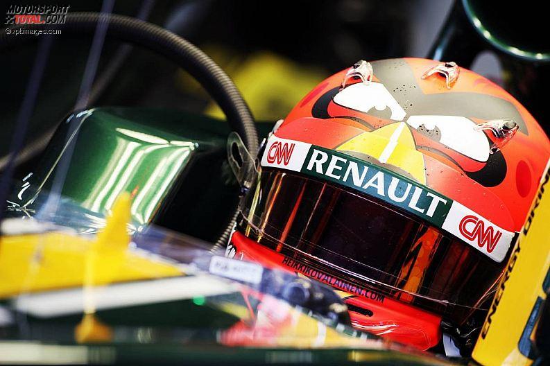 -Formula 1 - Season 2012 - - z1342778455