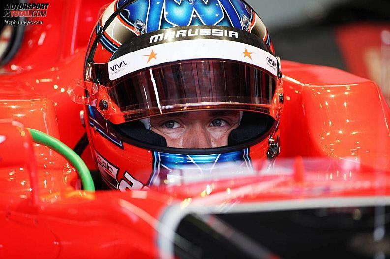 -Formula 1 - Season 2012 - - z1342778459