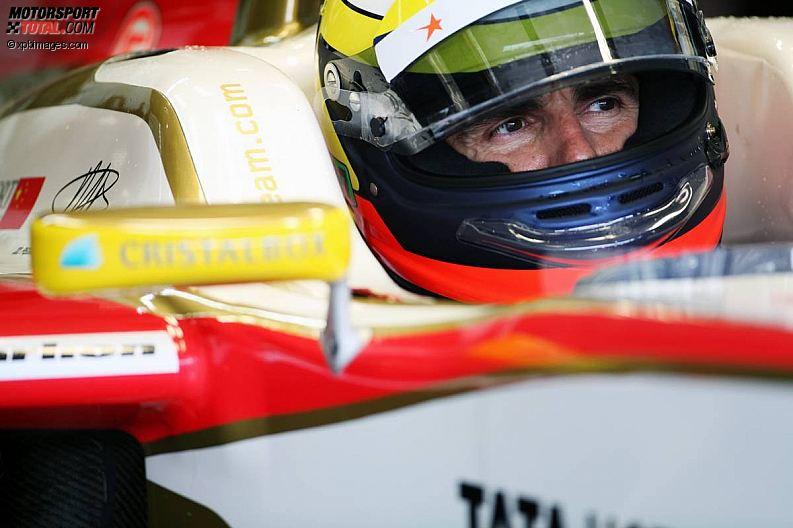 -Formula 1 - Season 2012 - - z1342778464