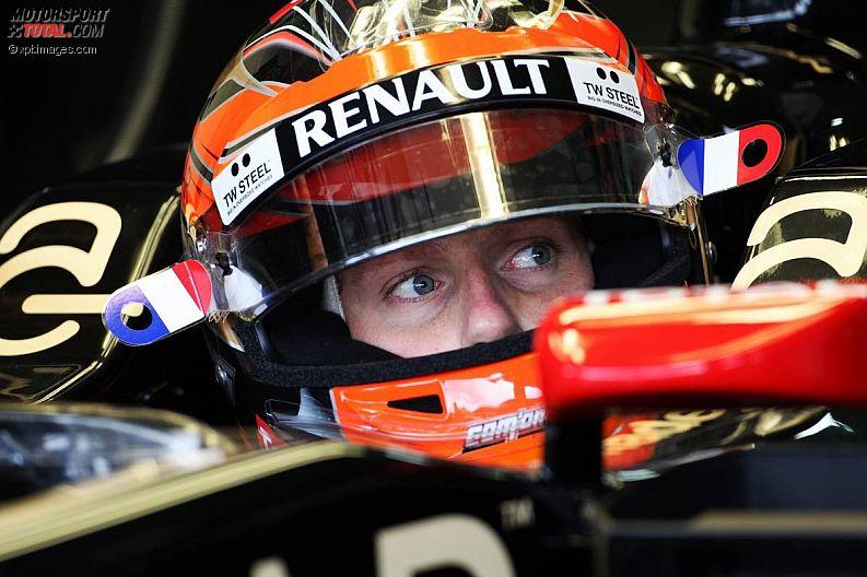 -Formula 1 - Season 2012 - - z1342778469