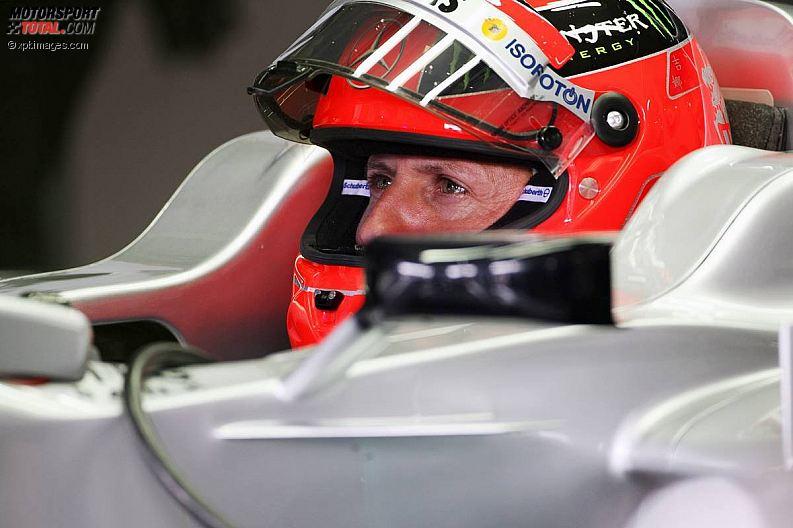 -Formula 1 - Season 2012 - - z1342778498