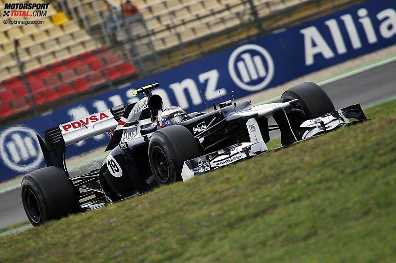 -Formula 1 - Season 2012 - - z1342779012