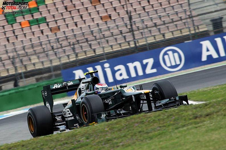 -Formula 1 - Season 2012 - - z1342779016