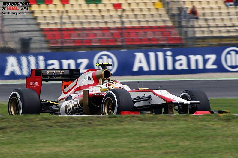 -Formula 1 - Season 2012 - - z1342779021