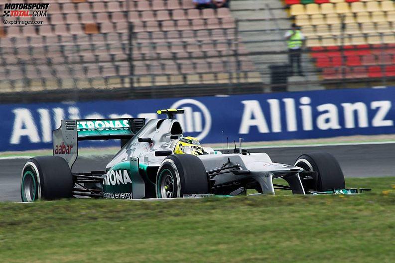 -Formula 1 - Season 2012 - - z1342779025