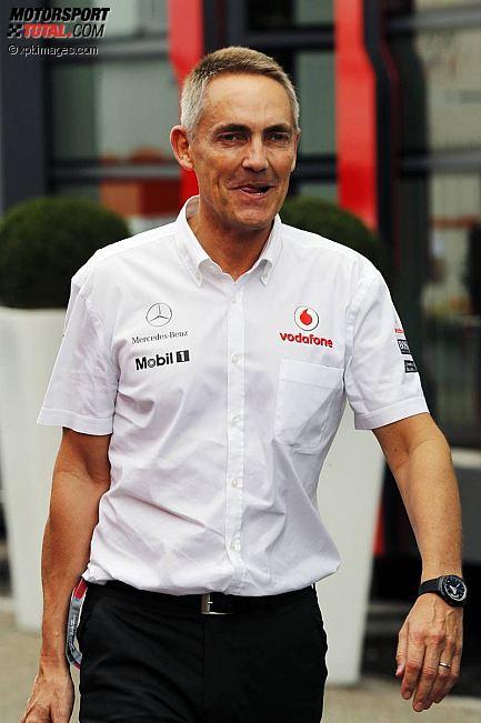-Formula 1 - Season 2012 - - z1342780211