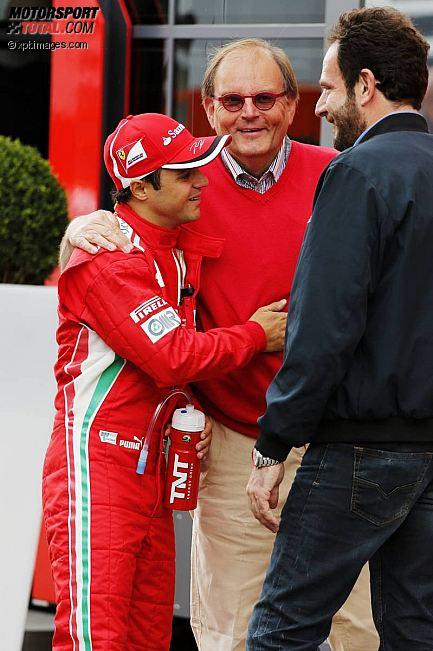 -Formula 1 - Season 2012 - - z1342780216