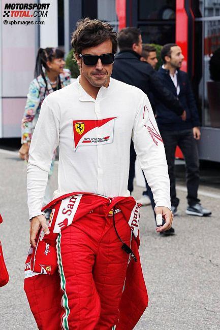 -Formula 1 - Season 2012 - - z1342780224
