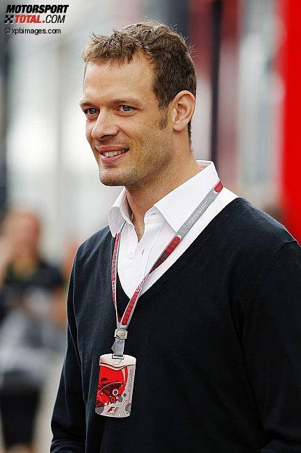 -Formula 1 - Season 2012 - - z1342780232
