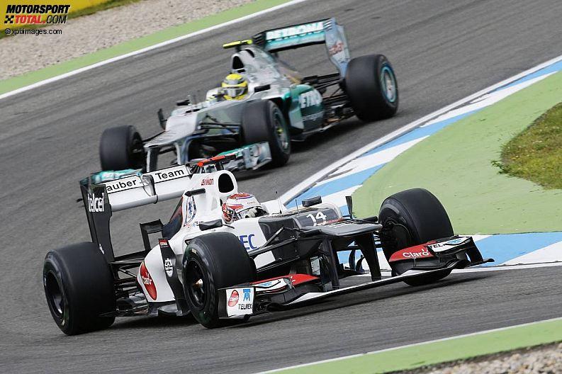 -Formula 1 - Season 2012 - - z1342780242