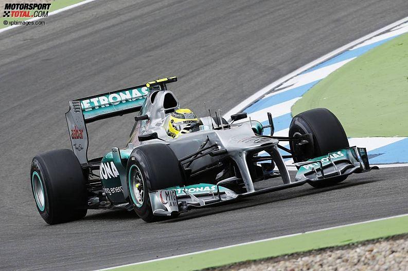 -Formula 1 - Season 2012 - - z1342780250