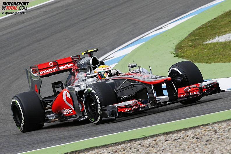 -Formula 1 - Season 2012 - - z1342780255
