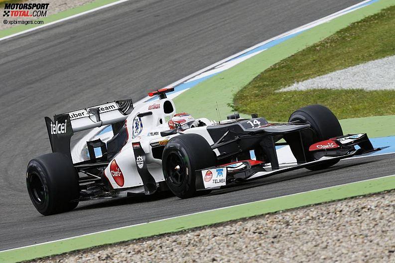 -Formula 1 - Season 2012 - - z1342780260