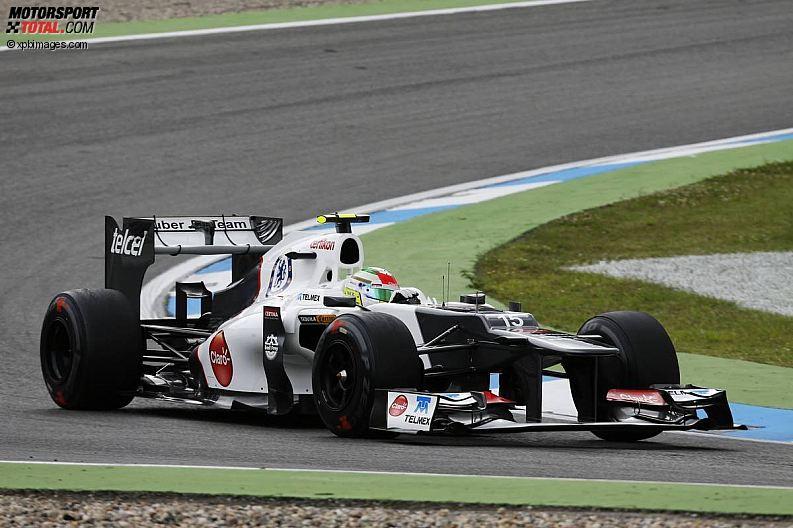 -Formula 1 - Season 2012 - - z1342781412