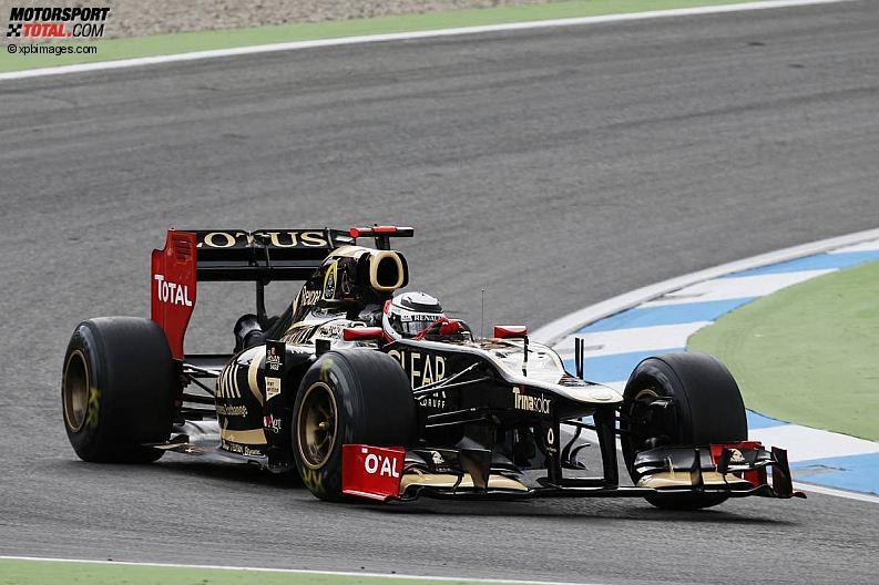 -Formula 1 - Season 2012 - - z1342781417