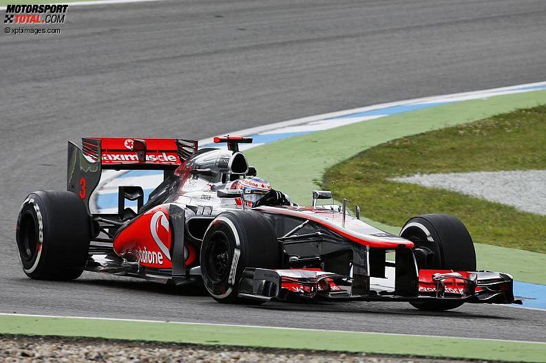 -Formula 1 - Season 2012 - - z1342781427