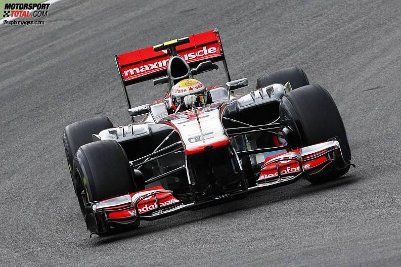 -Formula 1 - Season 2012 - - z1342781433