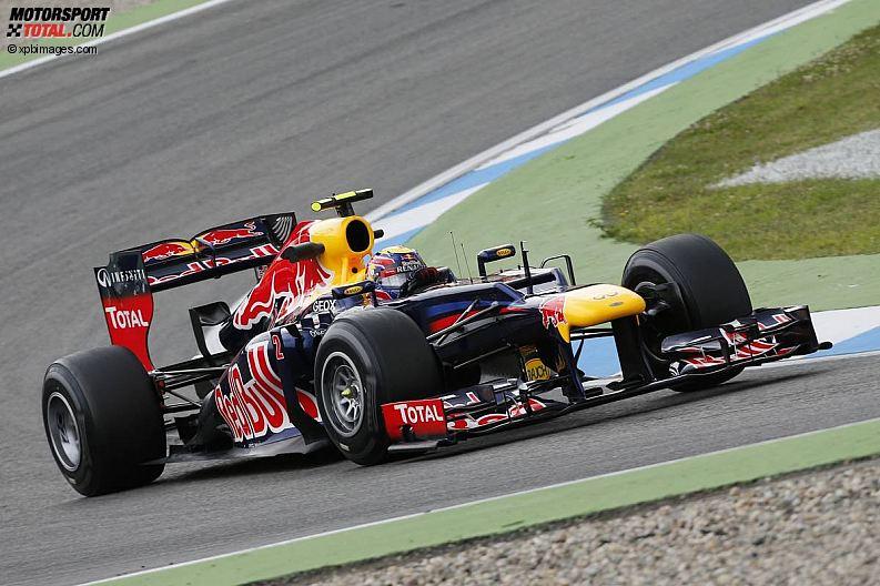 -Formula 1 - Season 2012 - - z1342781438