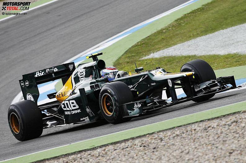 -Formula 1 - Season 2012 - - z1342781443