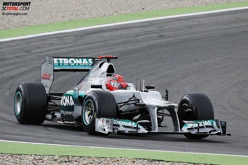 -Formula 1 - Season 2012 - - z1342781452