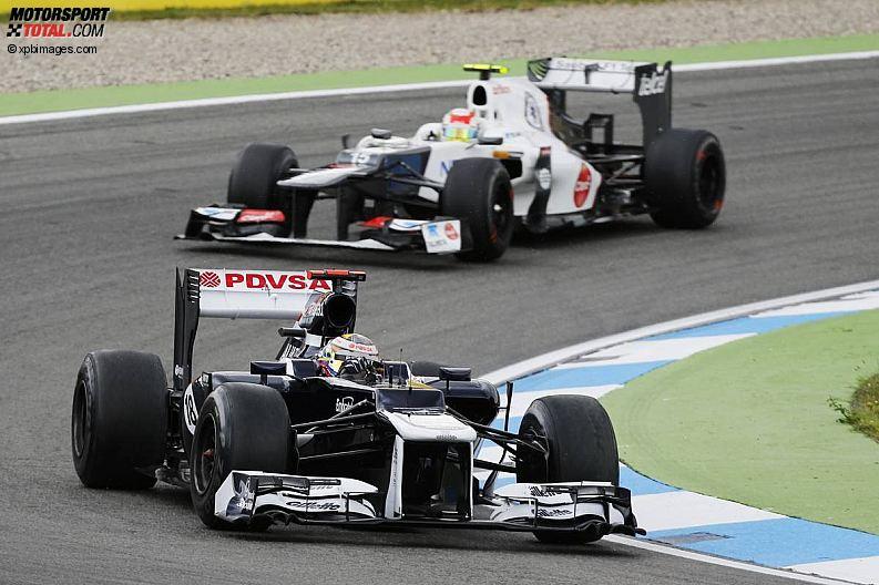 -Formula 1 - Season 2012 - - z1342781462