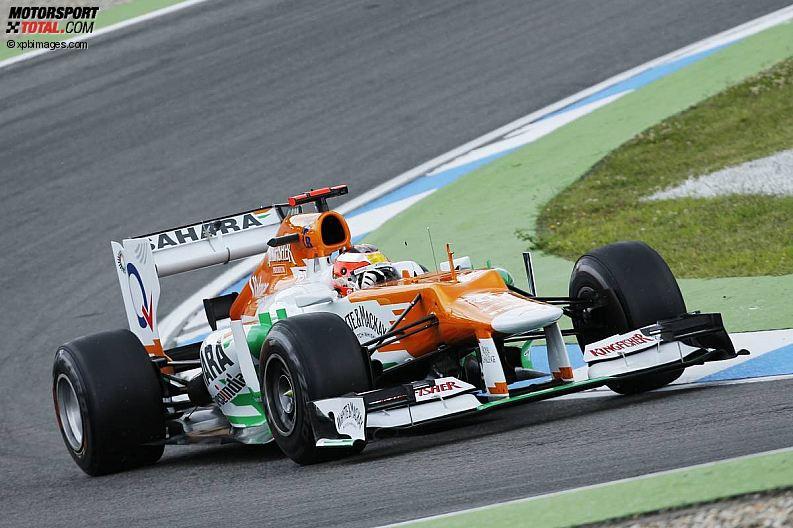 -Formula 1 - Season 2012 - - z1342781473