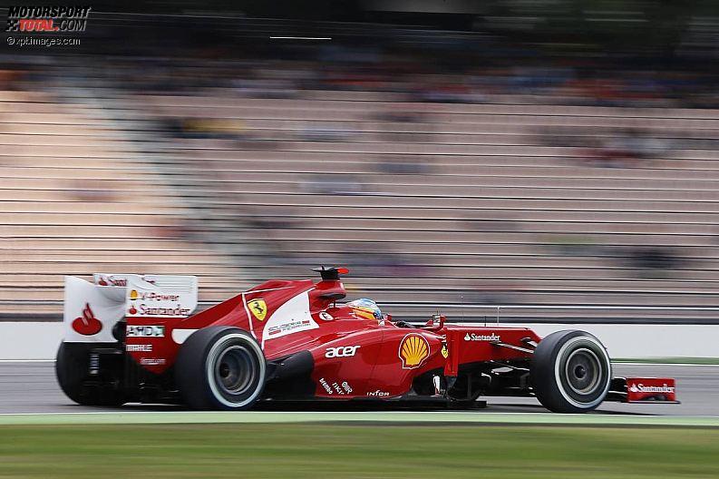 -Formula 1 - Season 2012 - - z1342781479
