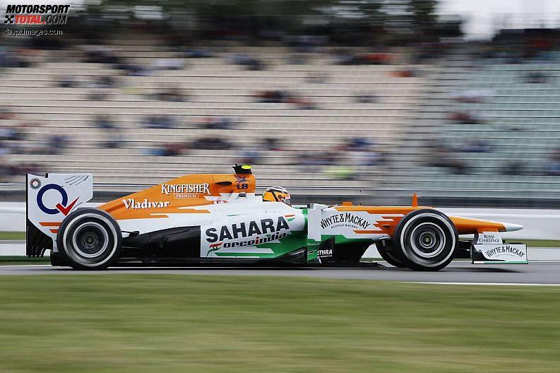 -Formula 1 - Season 2012 - - z1342781484