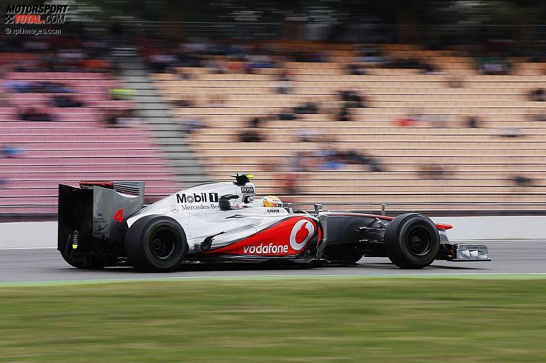 -Formula 1 - Season 2012 - - z1342781489