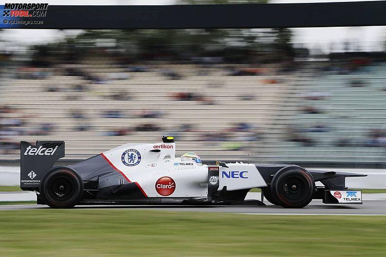 -Formula 1 - Season 2012 - - z1342781494
