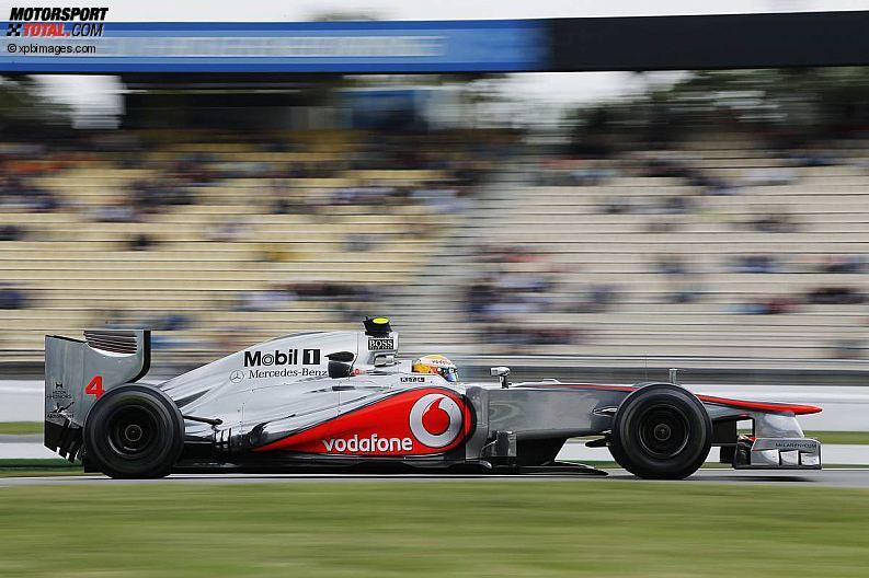 -Formula 1 - Season 2012 - - z1342781500