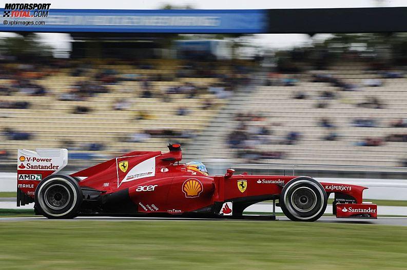 -Formula 1 - Season 2012 - - z1342781505