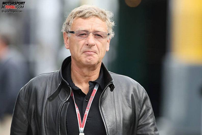 -Formula 1 - Season 2012 - - z1342782008