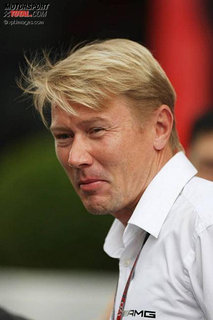 -Formula 1 - Season 2012 - - z1342782022