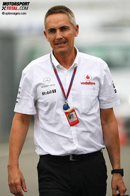 -Formula 1 - Season 2012 - - z1342782027