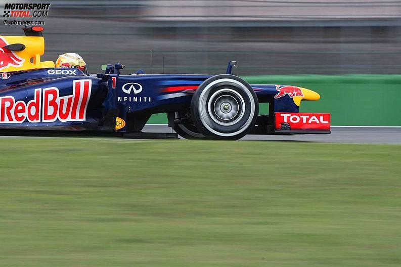 -Formula 1 - Season 2012 - - z1342782031