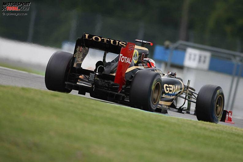 -Formula 1 - Season 2012 - - z1342782062