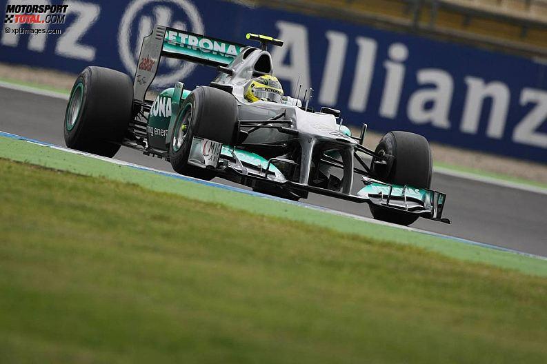 -Formula 1 - Season 2012 - - z1342782069