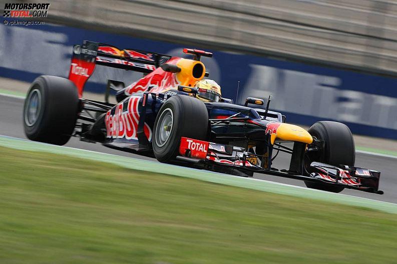 -Formula 1 - Season 2012 - - z1342782081