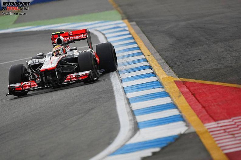 -Formula 1 - Season 2012 - - z1342782088