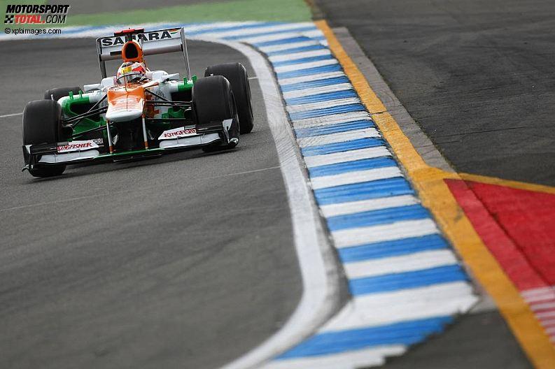 -Formula 1 - Season 2012 - - z1342782093