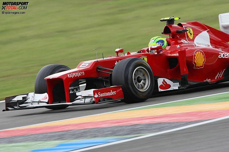 -Formula 1 - Season 2012 - - z1342782108