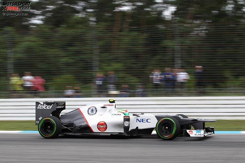 -Formula 1 - Season 2012 - - z1342782647